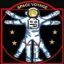 Space Voyage Summer Camp  2582